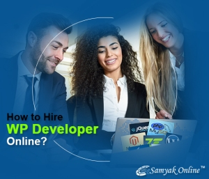 how-to-hire-wp-developer-online